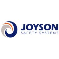 logo de joyson
