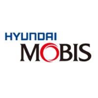 logo de hyundai mobis