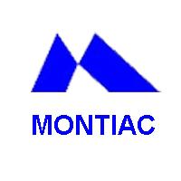 logo de montiac
