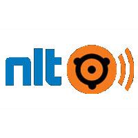 logo de nlt