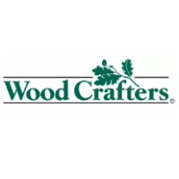 logo de woodcrafters