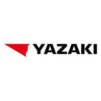 logo de yazaki
