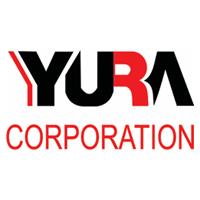logo de yura